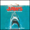 John Williams - Jaws (�ҽ�) (Ltd. Ed)(Soundtrack)(�Ϻ���)