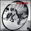 Pearl Jam - The Essential (Rearviewmirror 1991-2003)