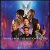 Black Nativity (�? ��Ƽ��Ƽ) OST (Music From The Motion Picture)