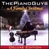 Piano Guys - A Family Christmas (Deluxe Edition)