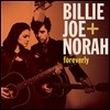 Billie Joe Armstrong & Norah Jones - Foreverly