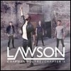 Lawson - Chapman Square Chapter II