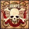 Vamps - Sex Blood Rock N' Roll