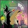 Sleeping Beauty Read-Along [With CD (Audio)]