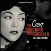 Caro Emerald - Shocking Miss Emerald (Deluxe Edition)(2CD)