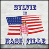 Sylvie Vartan - Sylvie In Nashville (CD+DVD)