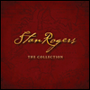 Stan Rogers - Collection (7CD Box Set)