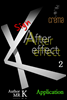 Sign After Effect 2 Application
