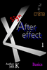 Sign After Effect 1 Basic