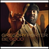 Gregory Porter - Be Good (Deluxe Edition)(2LP)