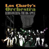 Charly's Orchestra - Rediscovering The Big Apple