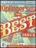 Kiplinger's personal finance (��) : 2013�� No. 12