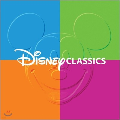 디즈니 클래식스 (Disney Classics)