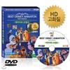 [HD고화질] 디즈니 애니메이션 DVD - 레이디와 트램프 /NEW버전/영어더빙/영어,우리말,무자막지원