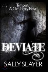 Deviate: Tempest: A Cleo Perry Novel