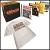 Animals - The Mickie Most Years & More (Box Set) (5CD)