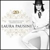 Laura Pausini - 20: The Greatest Hits/ Grandes Exitos