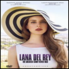 Lana Del Rey - Greatest Story Never Told (Documentary) (2013)