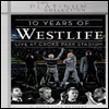 Westlife - 10 Years Of Westlife: Live At Croke Park (2013)