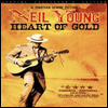 Neil Young - Heart of Gold (Movie) (2013)