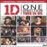 One Direction - This is Us (+UltraViolet Digital Copy) (�ѱ��ڸ�) (2013)