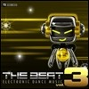 The Beat Vol.3 (�� ��Ʈ Vol.3): Electronic Dance Music