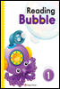 Reading Bubble 1