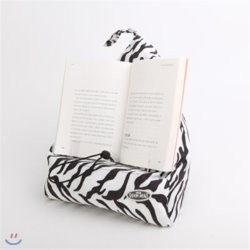 THE BOOK SEAT ��Ī��� 20% SALE