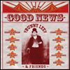 Bunny Lee & Friends - Good News
