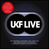 Various Artists - UKF Live (2CD)