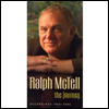 Ralph McTell - Journey Recordings 1965-2006 (4CD Box Set)