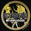 Scorpions - MTV Unplugged Live in Athens