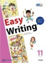 [���ȣ50%Ư��]EBS Easy Writing 11��ȣ(2013��)
