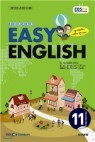 [���ȣ50%Ư��]EBS ���� Easy English 11��ȣ(2013��)