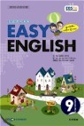 [���ȣ50%Ư��]EBS ���� Easy English 9��ȣ(2013��)