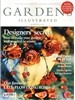 BBC Gardens Illustrated (��) : 2013�� 12��