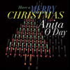 Anita O'Day - Have A Merry Christmas With Anita O'day