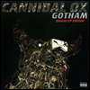 Cannibal Ox - Gotham (Deluxe Edition)