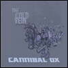 Cannibal Ox - Cold Vein (Deluxe Edition)(2CD)