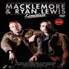 Macklemore & Ryan Lewis - Limitless (DVD) (2013)