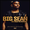 Big Sean - Road To Stardom