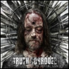 Truth Corroded - Saviors Slain
