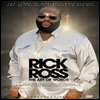 Rick Ross - Art Of Words: Unauthorized (DVD) (2013)