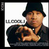 LL Cool J - Icon (Clean Version)