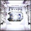 Future - Pluto 3D (Clean Version)