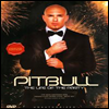 Pitbull - Life Of The Party: Unauthorized (DVD) (2012)