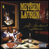 Meyhem Lauren - Self Induced Illness