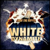 Snak The Ripper - White Dynamite