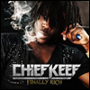 Chief Keef - Finally Rich (Clean Version)