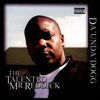Da Unda Dogg - Talented Mr Reddick